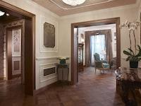 Baglioni Hotel Carlton (37 of 90)