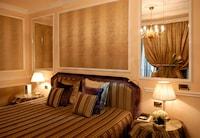 Baglioni Hotel Carlton (24 of 90)
