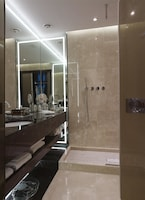 Baglioni Hotel Carlton (5 of 90)