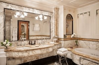 Baglioni Hotel Carlton (10 of 90)