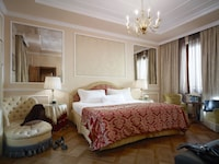 Baglioni Hotel Carlton (32 of 90)