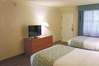 Room, 2 Double Beds, Accessible
