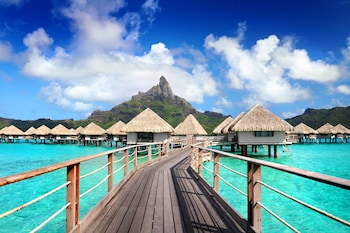 Bora Bora Vacations >> Bora Bora Vacations 2019 Vacation Packages Deals Travelocity