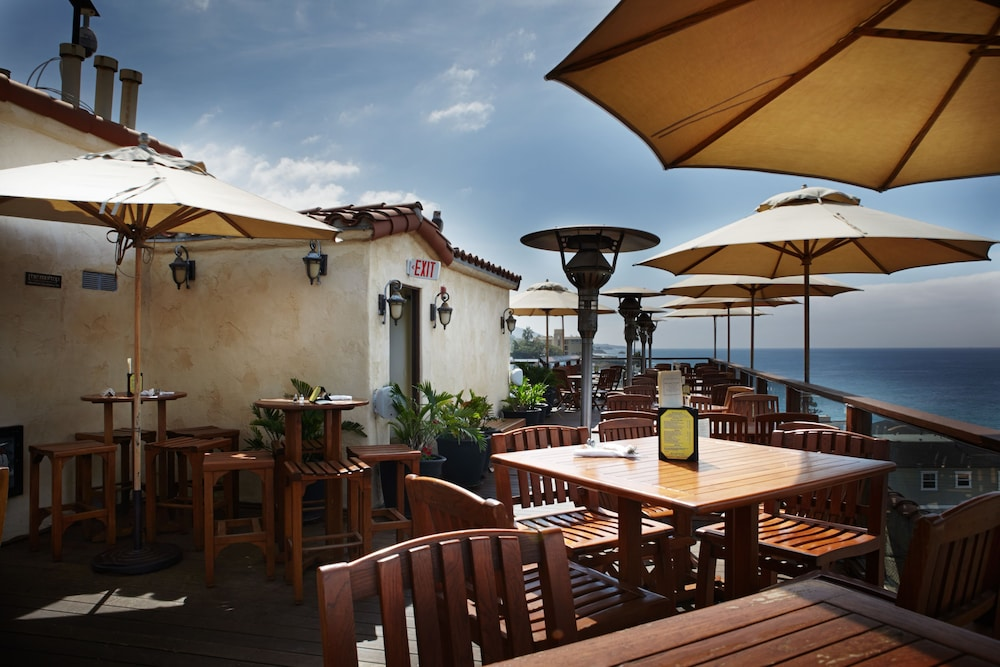 Tuesday restaurant deals orange county