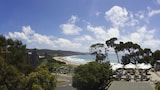 Lorne Bay View Motel - Lorne Hotels