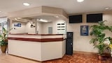Microtel Inn & Suites by Wyndham BWI Airport Baltimore - Linthicum Heights Hotels