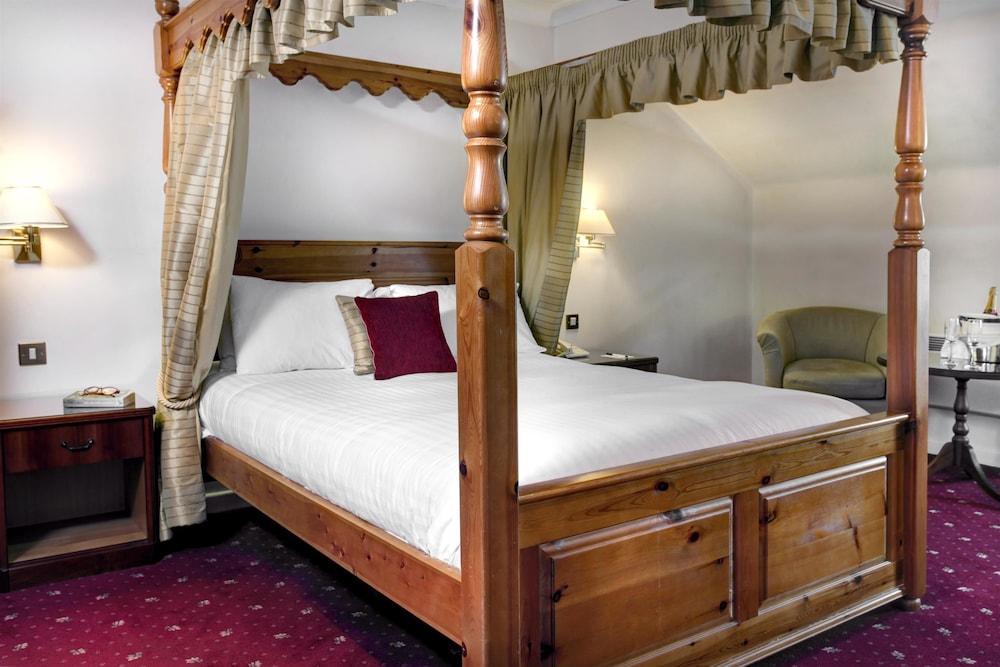 Best Western Plus Bentley Hotel Amp Spa Reviews Photos