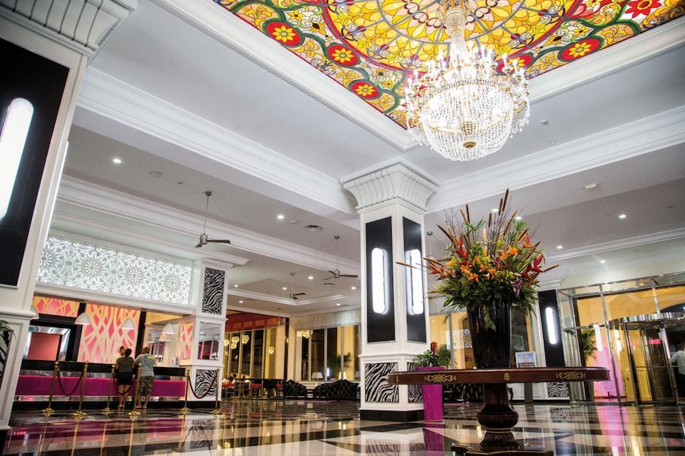 Riu Palace Aruba All Inclusive 2019 Room Prices Deals Reviews