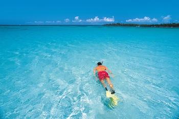 Riu Palace Aruba All Inclusive Deals & Reviews (Noord, ABW