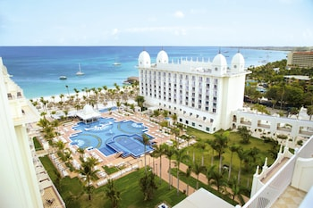 Aruba All Inclusive Resorts >> Aruba Vacations 2019 Aruba Package Deals Orbitz