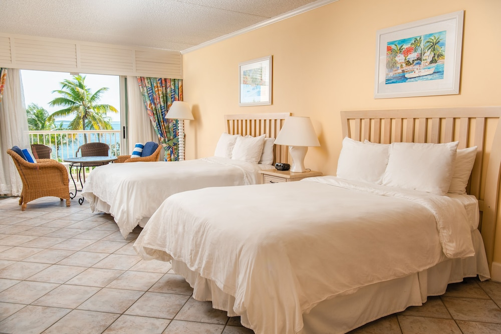 0c91f477397b3c Abaco Beach Resort and Boat Harbour Marina 3.5 out of 5.0. Building design  Featured Image ...