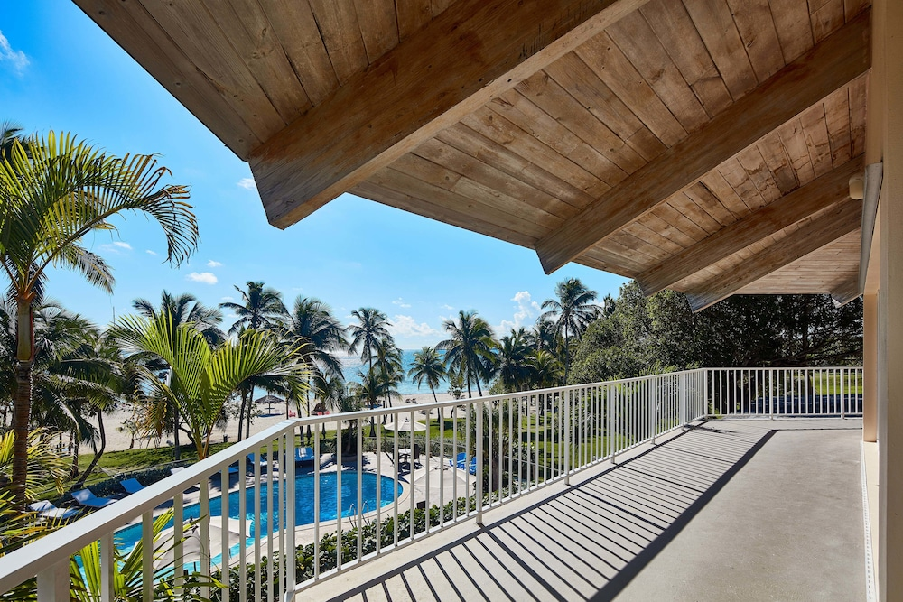 63faf3250dcb58 Abaco Beach Resort and Boat Harbour Marina  2019 Room Prices  315 ...