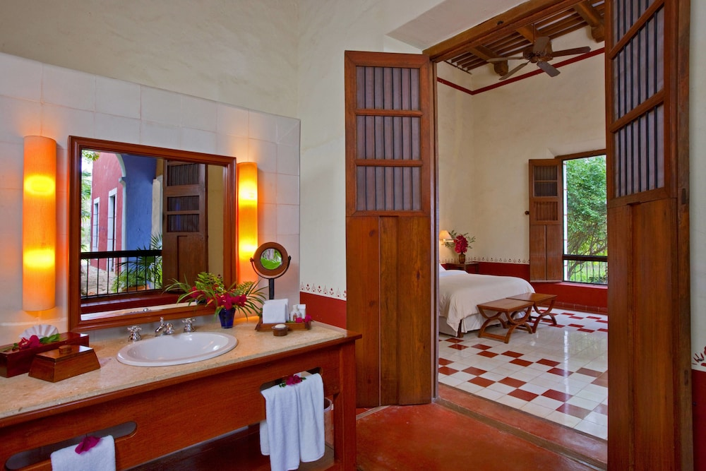 Garden View, Hacienda Santa Rosa, A Luxury Collection Hotel, Santa Rosa
