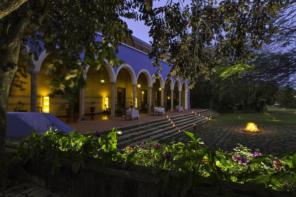 Miscellaneous, Hacienda Santa Rosa, A Luxury Collection Hotel, Santa Rosa