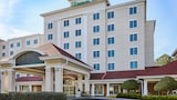 Holiday Inn Atlanta Airport South - College Park Hotels