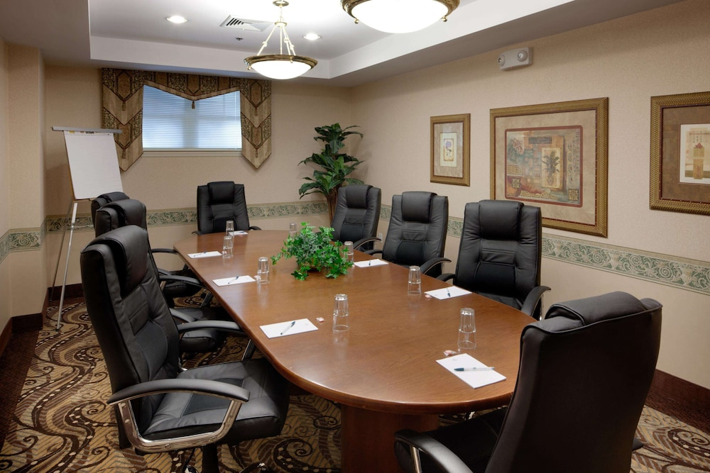 Meeting Facility, Homewood Suites by Hilton Boston / Andover
