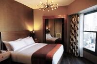 The Roxy Hotel (3 of 30)
