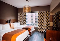 The Roxy Hotel (22 of 30)