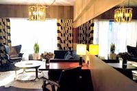 The Roxy Hotel (13 of 30)