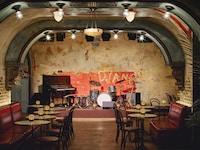 The Roxy Hotel (21 of 30)