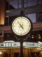 The Roxy Hotel (14 of 30)