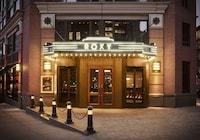 The Roxy Hotel (1 of 30)