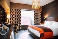 The Roxy Hotel (28 of 30)