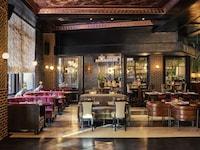 The Roxy Hotel (24 of 30)