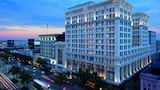 The Ritz-Carlton, New Orleans - New Orleans Hotels