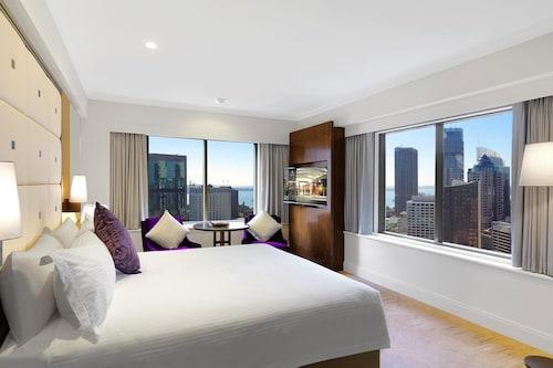 sydney hotel deals tonight