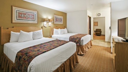 Check Expedia for Availability of Best Western Gold Canyon Inn & Suites