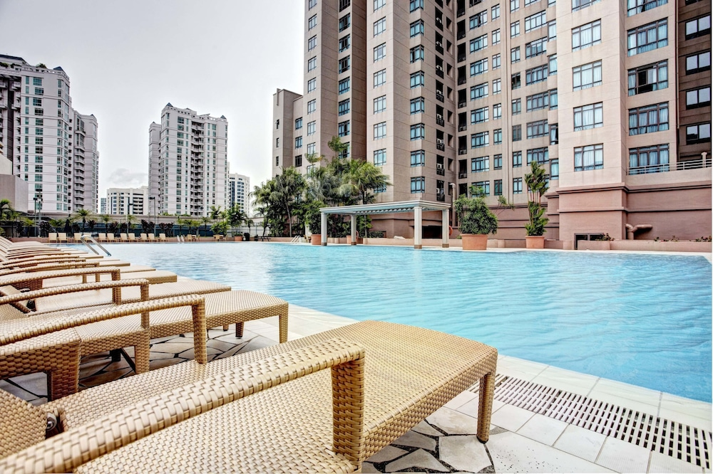 Great World Serviced Apartments Singapore 48 Reviews Hotel Cool 2 Bedroom Serviced Apartments London Remodelling