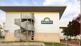 Days Inn Leicester Forest East - Leicester Hotels