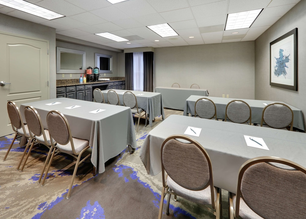 Meeting Facility, Homewood Suites by Hilton St. Louis-Chesterfield