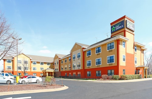 Great Place to stay Extended Stay America Pittsburgh - Monroeville near Monroeville