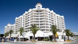 Phoenician Resort - Broadbeach Hotels