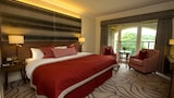 Celtic Manor Resort - Newport Hotels