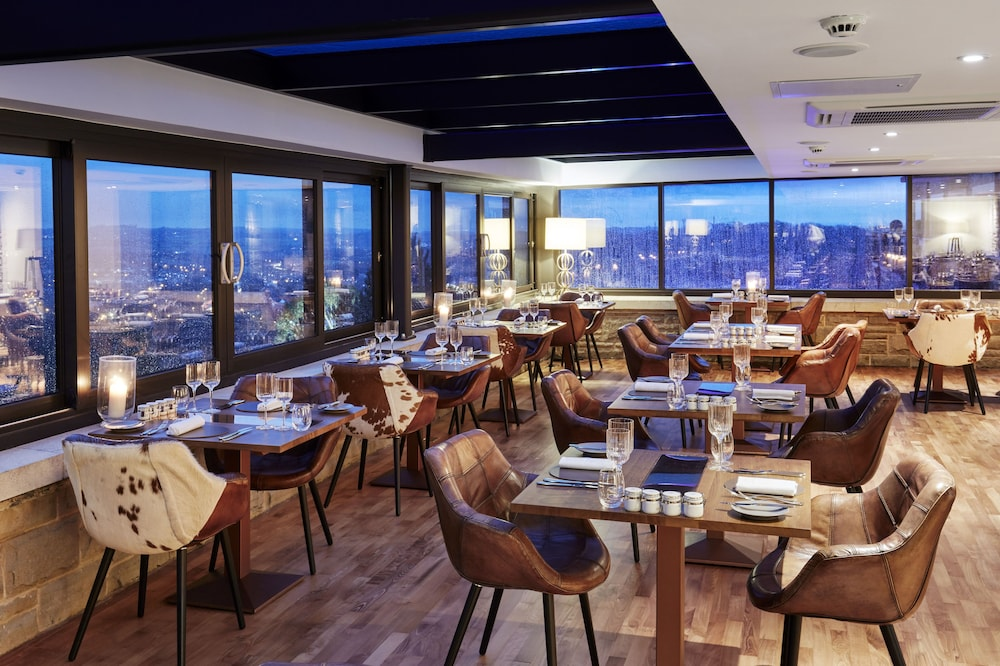 Celtic Manor Resort In Cardiff Hotel Rates Reviews On Orbitz