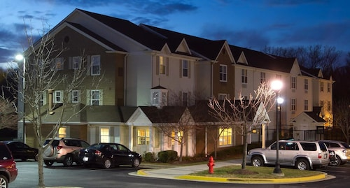 Check Expedia for Availability of Towneplace Suites Baltimore Fort Meade