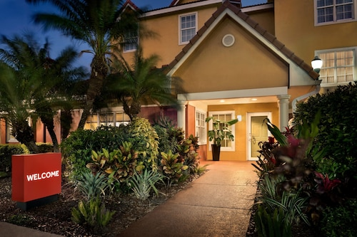 Great Place to stay Towneplace Suites by Marriott Ft Lauderdale West near Fort Lauderdale