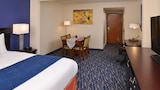 Radisson Hotel New Orleans Airport - Kenner Hotels