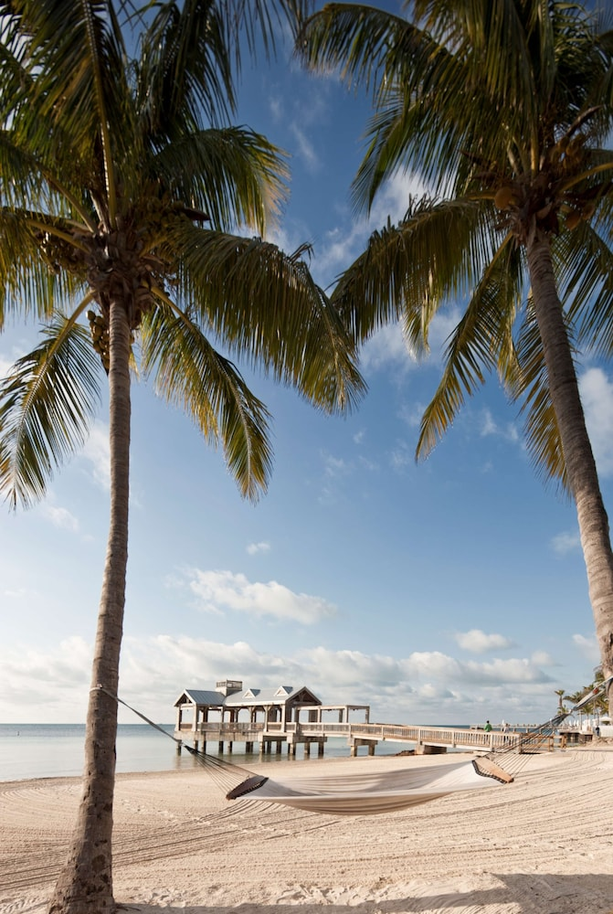 Sports Facility, The Reach Key West, Curio Collection by Hilton