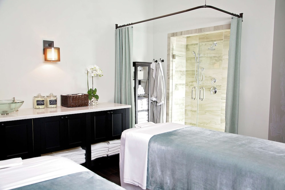 Spa, The Reach Key West, Curio Collection by Hilton