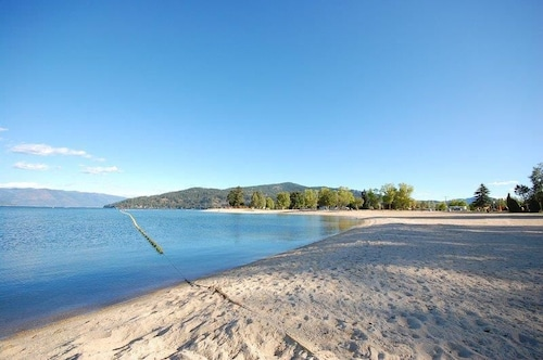 Best Western Edgewater Resort Deals Reviews Sandpoint