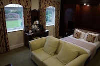 Best Western Willerby Manor Hotel (26 of 45)