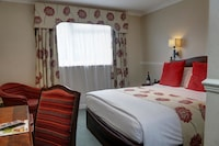 Best Western Willerby Manor Hotel (15 of 45)