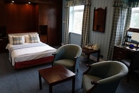 Best Western Willerby Manor Hotel (27 of 45)