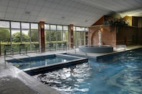 Best Western Willerby Manor Hotel (24 of 45)