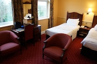 Best Western Willerby Manor Hotel (35 of 45)