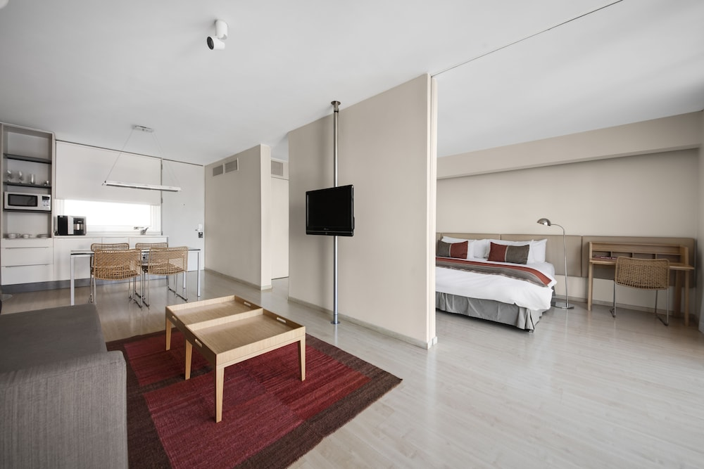 Superior Apartment, 1 Bedroom - Featured Image